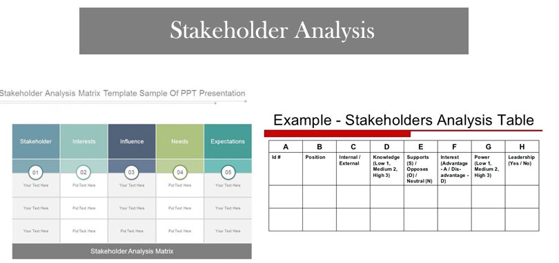 Stakeholder-Analysis-Template-excel